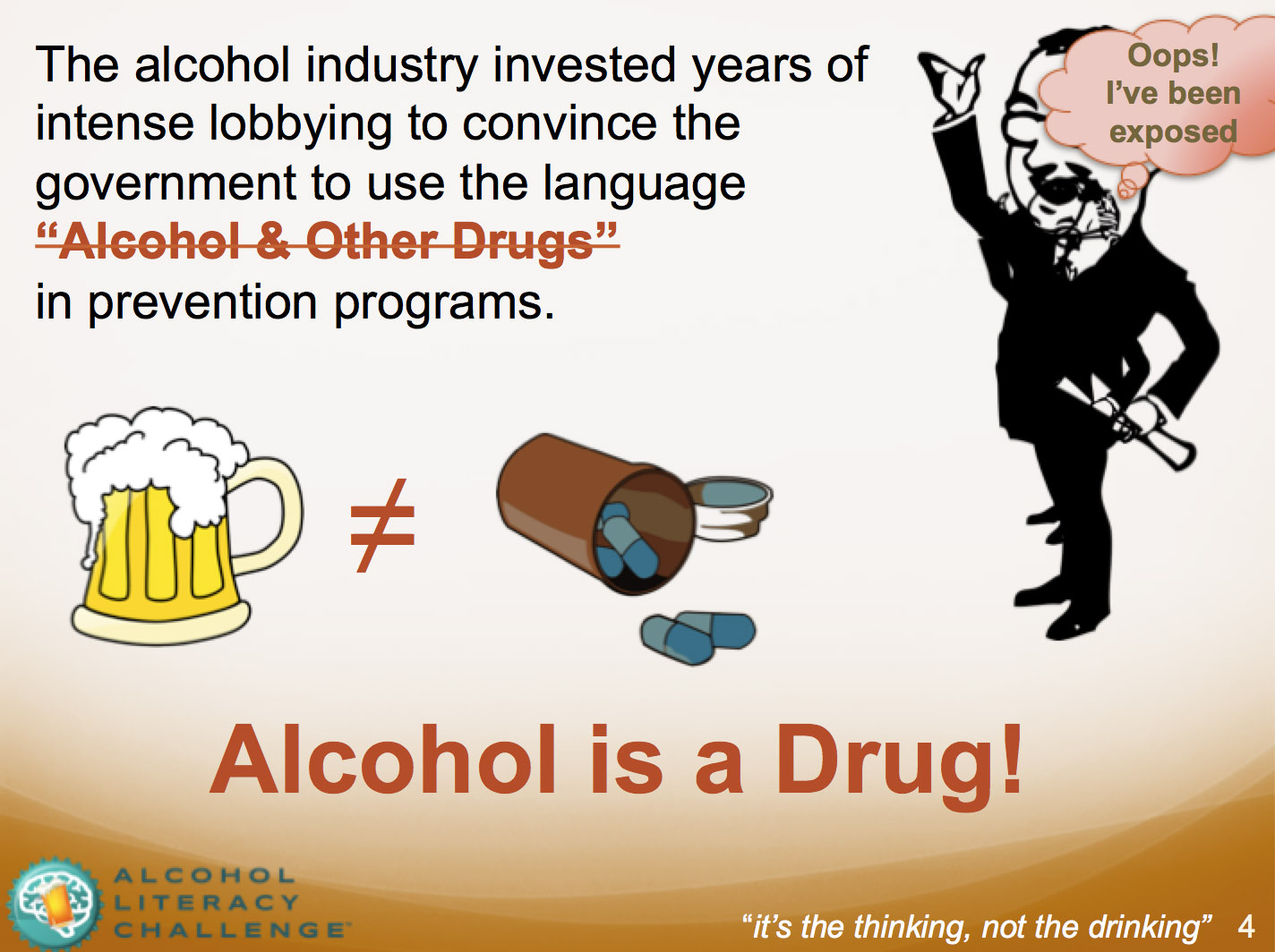 lobbying in alcohol industry Corporate strategy, corporate capture: food and alcohol industry lobbying and public health.
